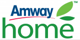 amway_home