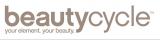 beautycycle-logo