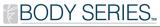 logo-body-series