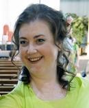 Профессиональный портной Ирина Минц, мои хобби + ...