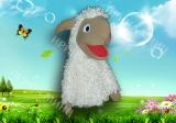 SHEEP-VK-1