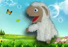 SHEEP-VK-2