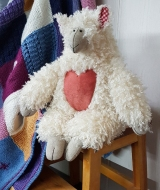 WEB-SHEEP-TILDA-3