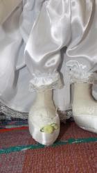 WEDDING-HARE-13
