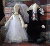 WEDDING-HARE-1_SMALL