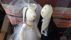 WEDDING-HARE-5